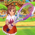ファンタテニスの画像1